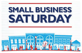 Celebrate with your Community this Small Business Saturday.jpeg