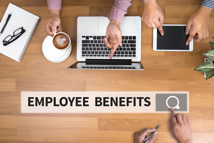 Employee Benefits  Ultimate Guide For Small Business Owners.png