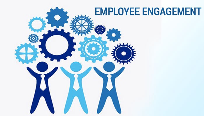 What Can Leaders Do to Improve Employee Engagement