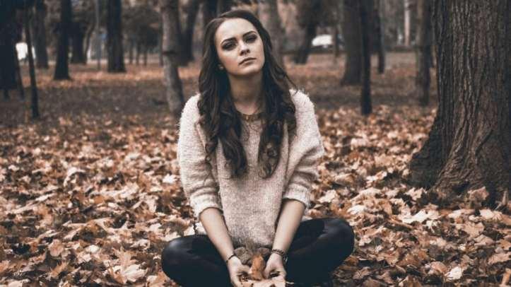 8 simple steps to handling negative emotions