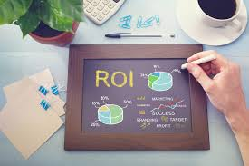 Tradeshow Branding Do's and Don'ts  How to Maximize ROI and Results at Industry Events.jpg