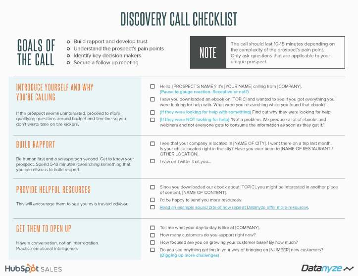Discovery_Call_Checklist_from_HubSpot_and_Datanyze_Page_1.jpg