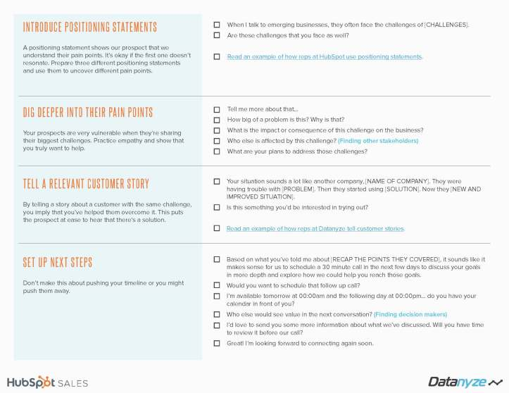discovery_call_checklist_from_hubspot_and_datanyze_page_2