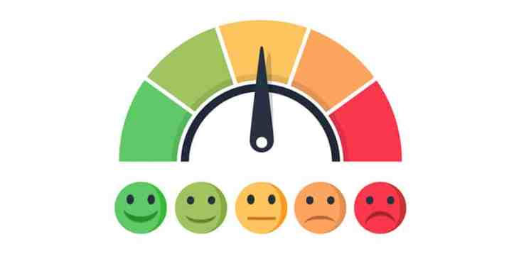 how do you measure customer experience