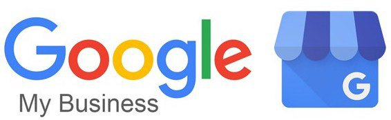 How Do I Set Up My Business on Google And Other Questions