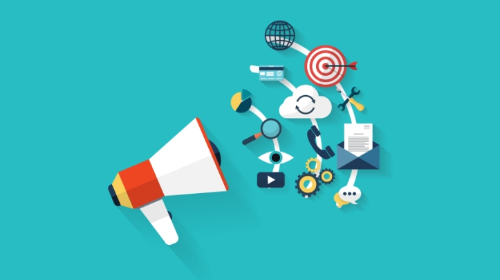 Want to know the digital marketing tactics set to rule in 2019
