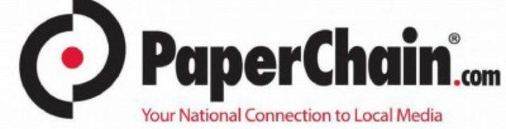 cropped-paperchain_logo_full1.jpg