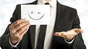 10 Tips For Maintaining a Positive Attitude at Work