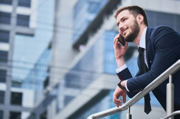 5 Phone Interview Tips to Propel You to the Next Round
