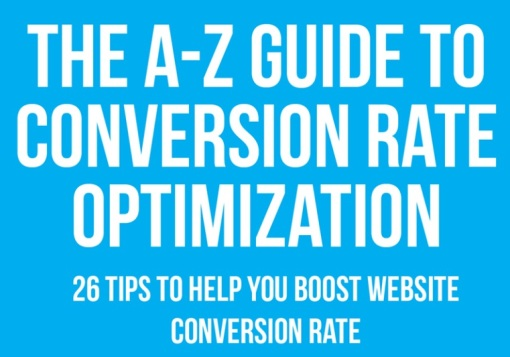 HEADER 26-Colossal-Optimisation-Tactics-to-Boost-Your-Website-Conversion-Rate-768x6753