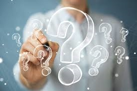 Second Level Questioning What It Is & Why It's Important for Sales