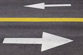 Why Communication is NOT a Two Way Street 2
