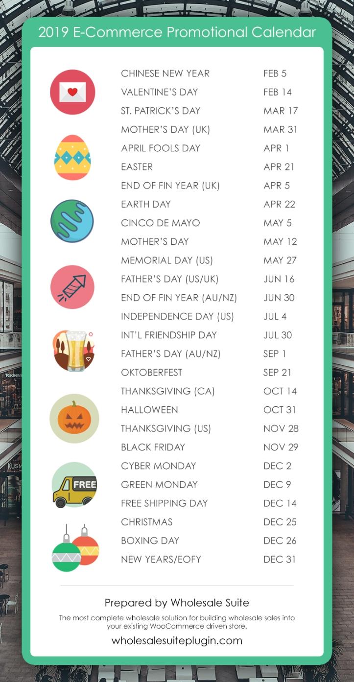 2019-ecommerce-promotional-dates.jpg