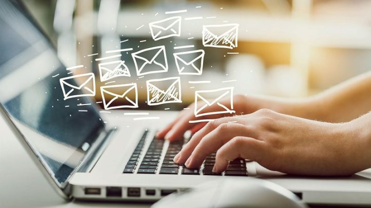5 overrated email phrases you've probably used before (and what to say instead)