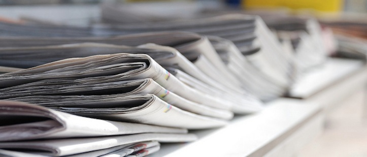 For newspapers, the easy deals might not be the smart deals