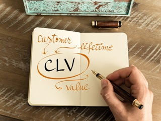 4 Ways to Increase Customer Lifetime Value and Leave Competitors Behind