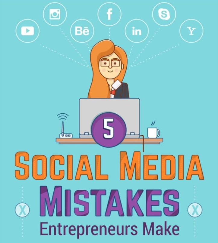 5-Common-Social-Media-Mistakes-Small-Business-Owners-Must-Avoid-header.jpg