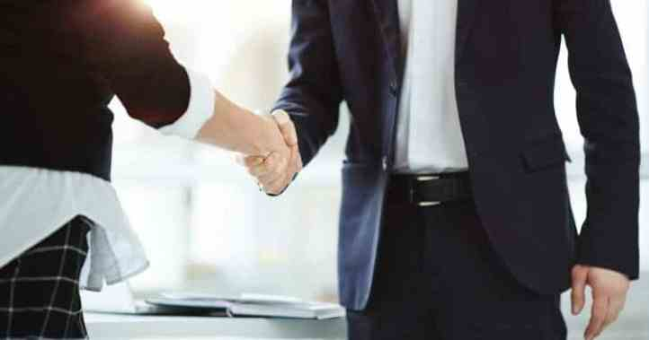 6 Tips to Become a Better Negotiator