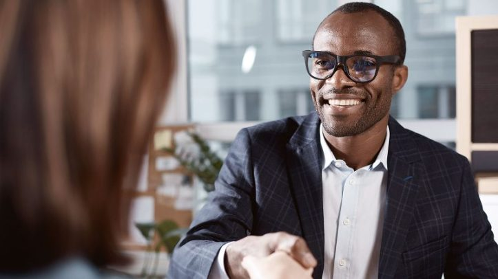 6 tough interview questions (and how to answer them)
