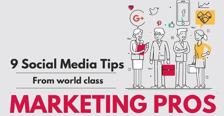 9-World-Class-Social-Media-Tips-to-Guide-Your-Marketing-Strategy