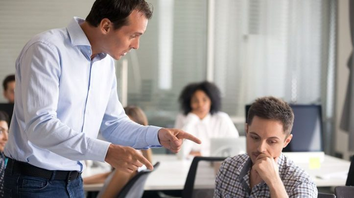 The 4 types of employees that managers should fire immediately.jpg