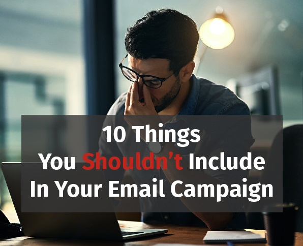 10-Email-Marketing-Mistakes-Ruining-Your-Email-Campaigns.jpg