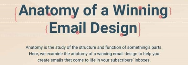 18-Email-Design-Tips-for-More-Effective-Email-Marketing-Campaigns-768x2591.jpg