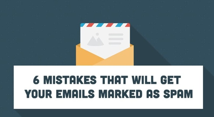 6-Email-Marketing-Mistakes-That-Result-in-Your-Emails-Being-Marked-as-Spam.jpg
