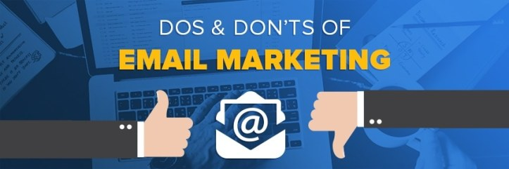 dos-and-donts-email-marketing-article