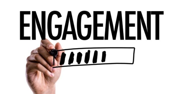 Engagement-800x420