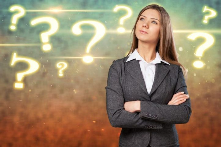 4 Questions a CEO Must Ask Before Entering a New Market