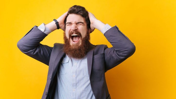 5 major habits of unlikeable people