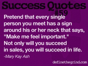 1127523128-Success-Quotes-59