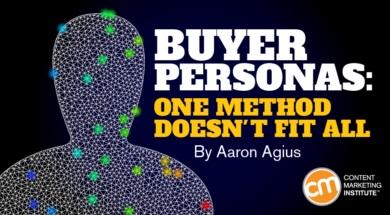 buyer-personas-390x215