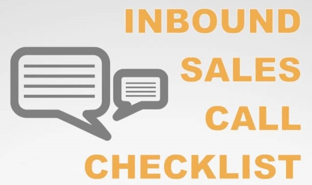 HEADER Don't Ask, Don't Tell For Inside Sales it's Do Ask, Then Tell
