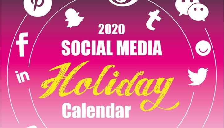 social-media-holiday-calendar-2020-header