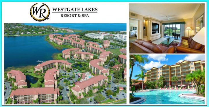Westgate-Resort-1024x528