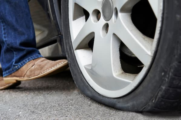 5 Strategies the Best Reps Use to Tell Tire Kickers From Real Prospects
