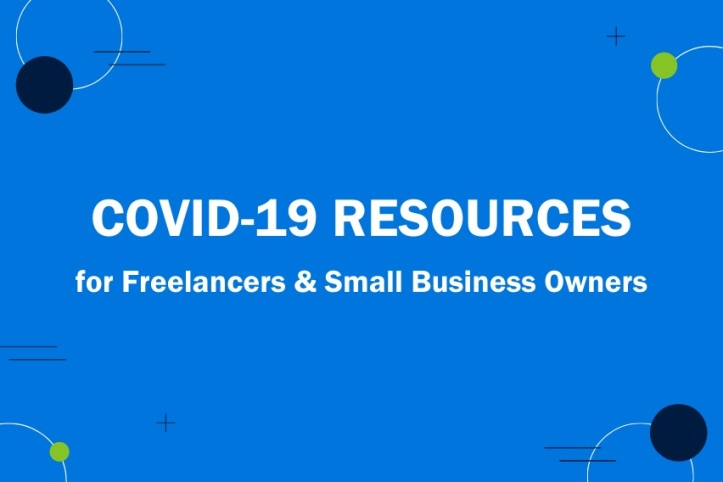 COVID-19-SMB-Resources-Blog-Post-1 use