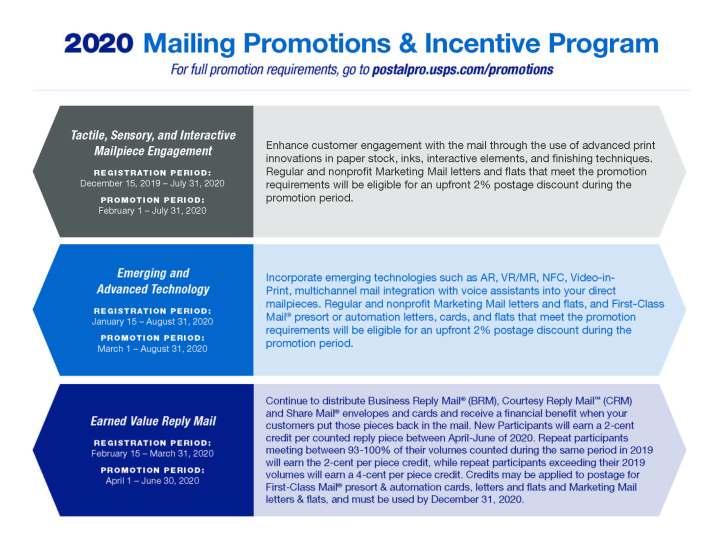 2020 Promo Final2 (1)_Page_2