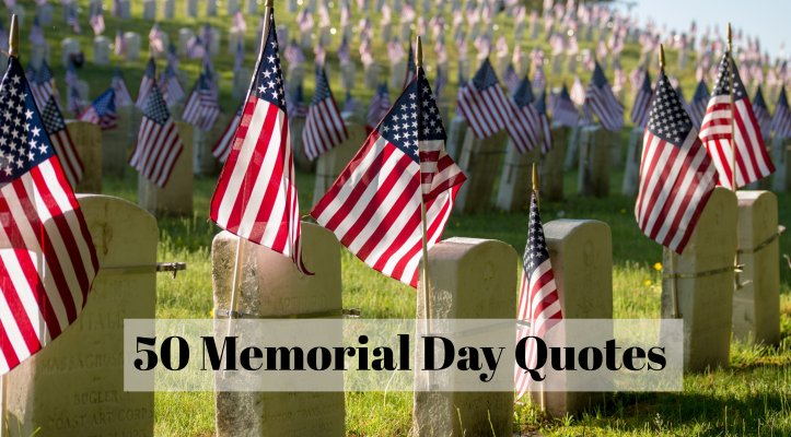 memorial-day-quotes-2-2