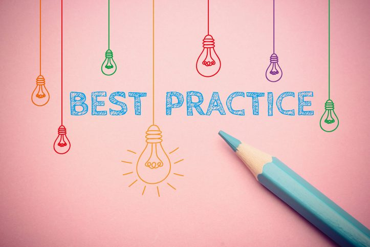 9 Contact Center Best Practices for 2020 (and Actionable Tips)