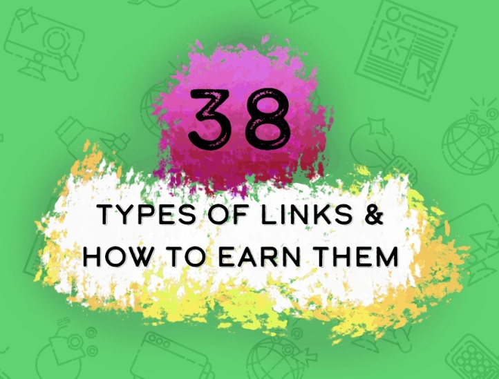 Link-Building-for-SEO-38-Types-of-Links-Your-Website-Needs-How-to-Earn-Them-1 header