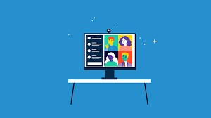 Managing Virtual Teams How to Get It Right