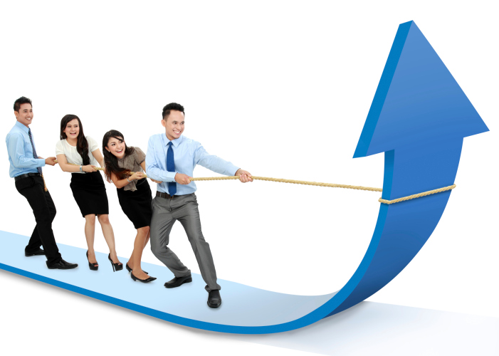 Sales Presentation Skills How to Measure and Evaluate Your Salespeople