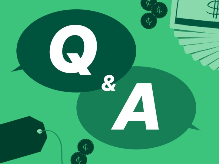 WHY IMPACT QUESTIONS ARE THE KING OF ALL QUESTIONS