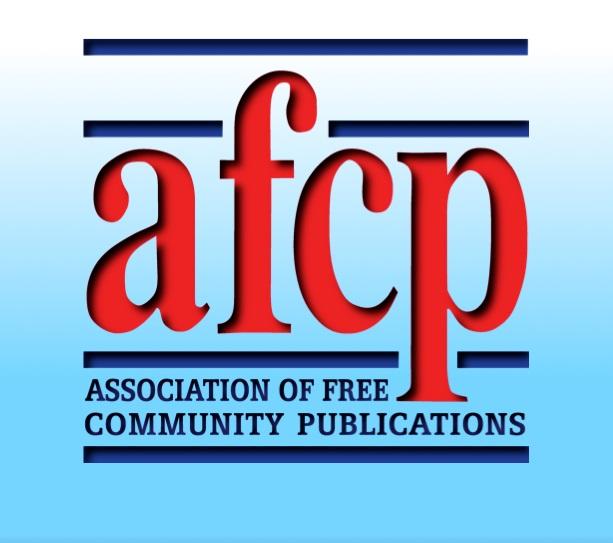 afcp logo