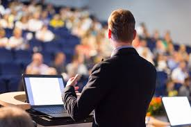 How to Build a Presentation The 7-Step Method for Speaking with Influence