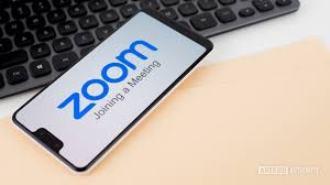 The Best 'Tips and Tricks' for Starting a Zoom Meeting