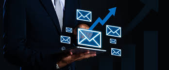 Email Subject Lines with the HIGHEST Open Rates!